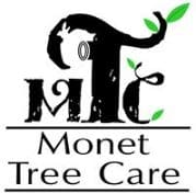 Monet Tree Care