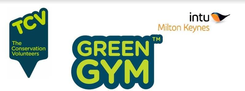 intu MK Green Gym