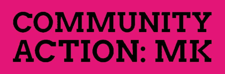 Community Action:MK